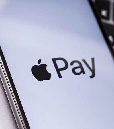 Apple Pay АО БайкалИнвестБанк